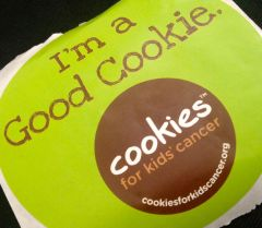 Cookie_Sticker