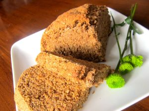BrownBread_Slices