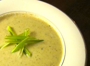 CauliArtiSoup_Crop