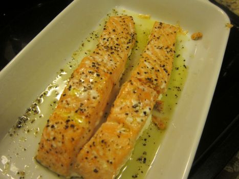 RoastSalmon_Pan