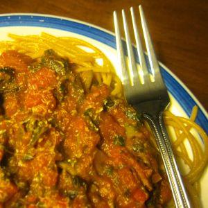 Spaghetti_Crop