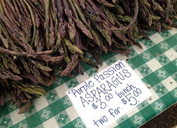 AsparagusPurple_Market