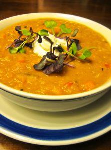 RedLentilSoup_closeup